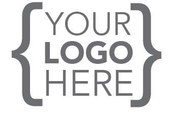 Your Logo and Link could be here