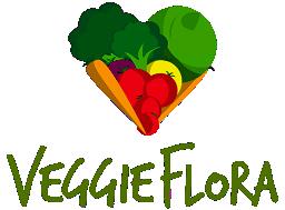 VeggieFlora
